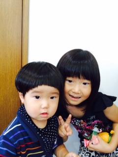福島県 須賀川市の美容室 Hair&make aurinko アウリンコ